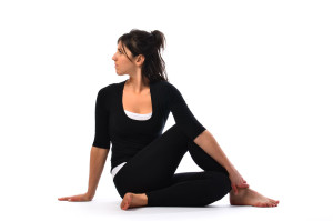 benefits of asanassitting asanas